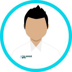 manuel-marin-productor-audiovisual-calamar-agency-agencia-de-publicidad-en-puerto-vallarta