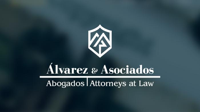 ÁLVAREZ & ASOCIADOS ABOGADOS | ATTORNEYS
