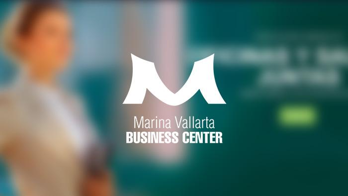 MARINA VALLARTA BUSINESS CENTER