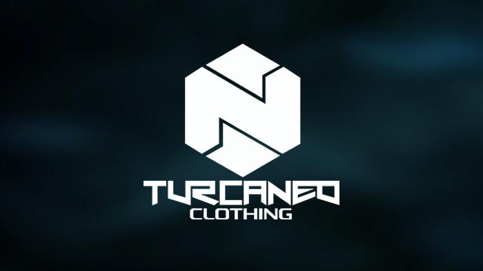 TURCANEO CLOTHING