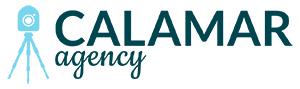 Calamar Agency | Agencia de Publicidad en Puerto Vallarta