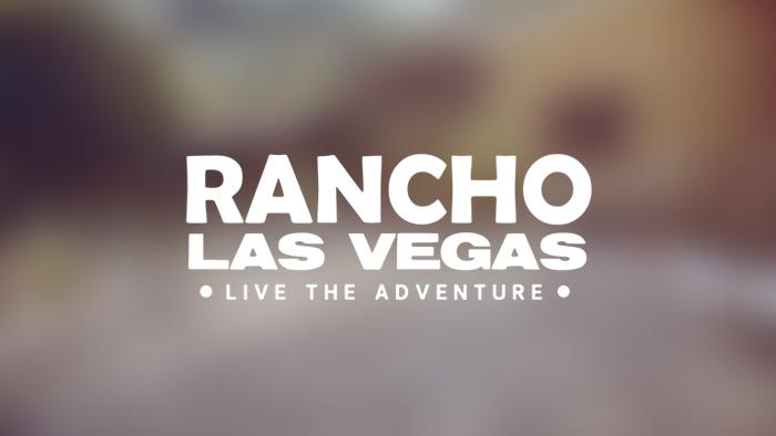 Rancho Las Vegas