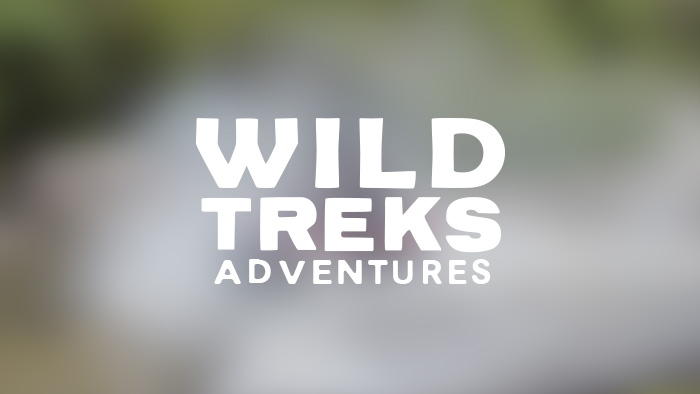 Wild Treks Adventures