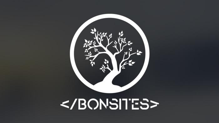 Bonsites