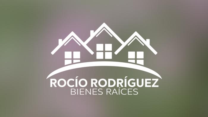 Rocío Rodríguez Bienes Raíces